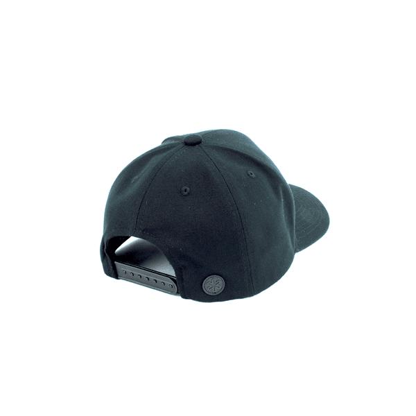 Boné Tuff Shinner CAP-3651