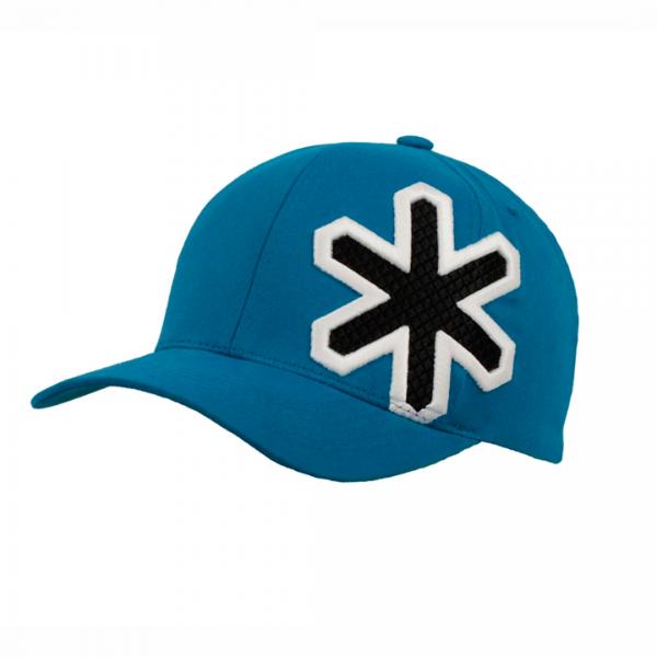 Boné Tuff Triton Azul CAP-2050