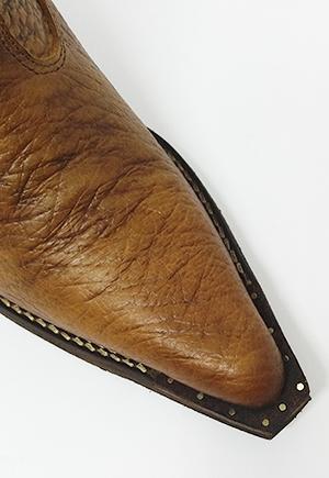 Bota Feminina Capelli Boots Mamute/Castor 3092
