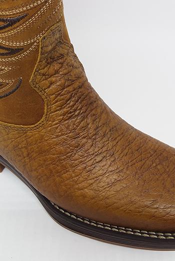 Bota Capelli Boots Mamute Castor 8085