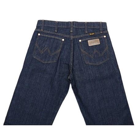 Calça Jeans Importada Masculina Wrangler 13M68PW36