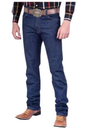 Calça Jeans Masculina Wrangler 13M68PW36