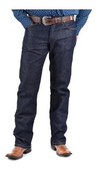 Calça Jeans Masculina Wrangler 13MEWPW36