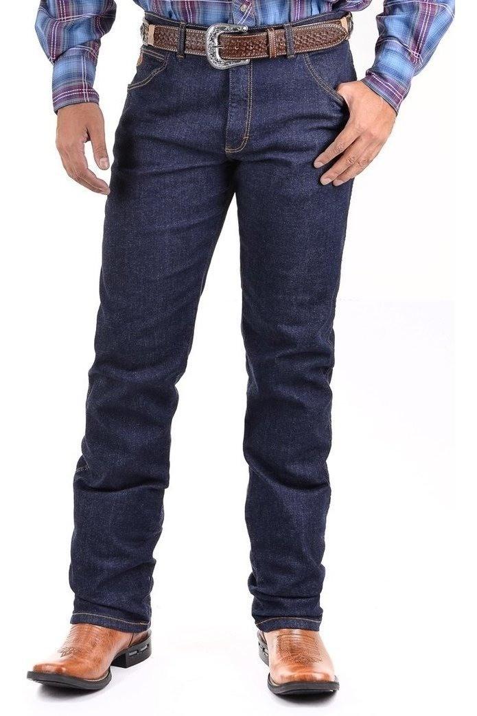 Calça Jeans Masculina Wrangler 20X 25XEW0236