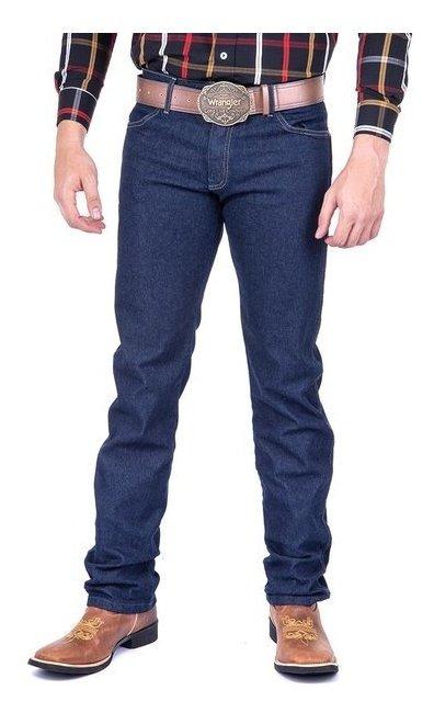 Calça Jeans Masculina Wrangler 36MACPW36