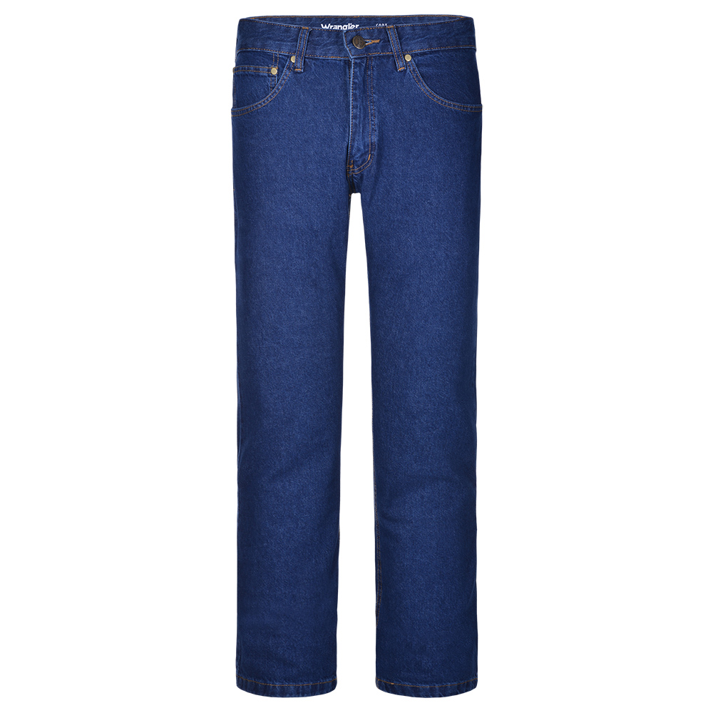 Calça Jeans Masculina Wrangler Cody WM1001