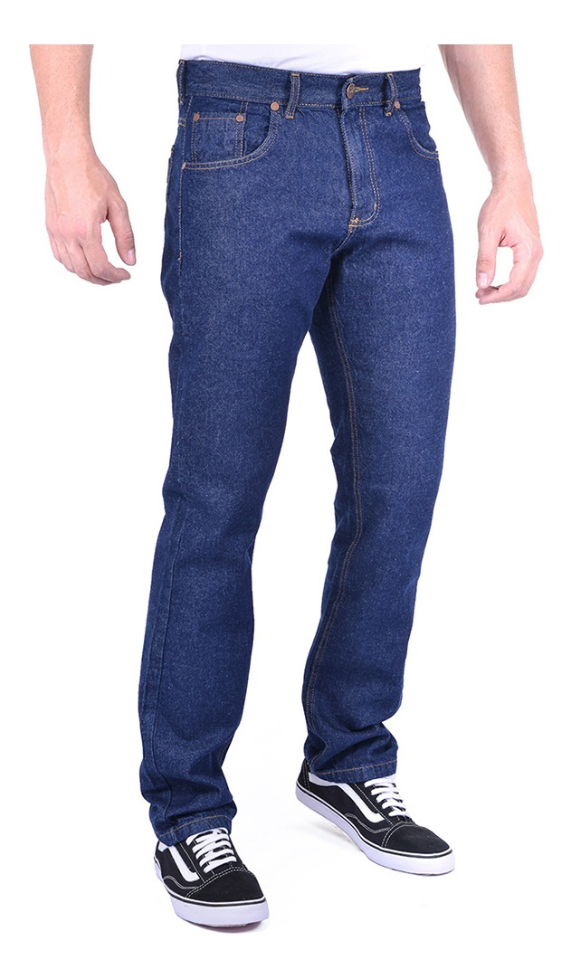 Calça Jeans Masculina Wrangler Cody WM1002