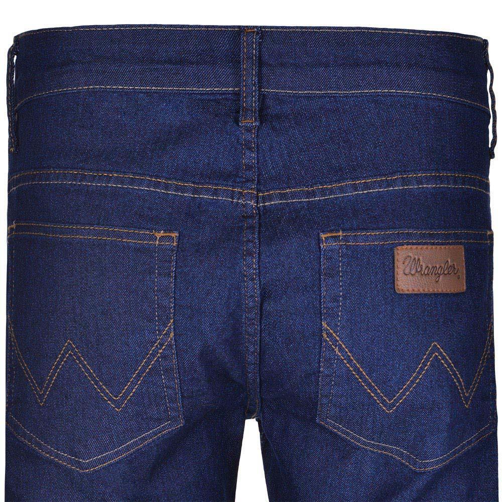 Calça Jeans Masculina Wrangler WM1106