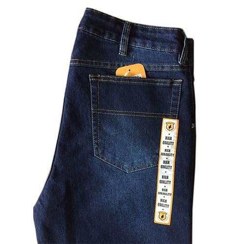 Calça Jeans Masculina Dock s High Durability  567d286c5ac