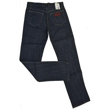 Calça Jeans Importada Masculina Wrangler 20X 21X44PW36