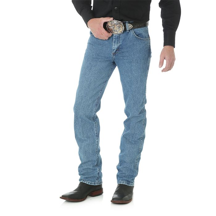 Calça Jeans Importada Masculina Wrangler 36MWZSW36  a7144d04075