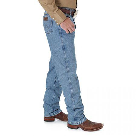 Calça Jeans Masculina Wrangler 47MACSB36