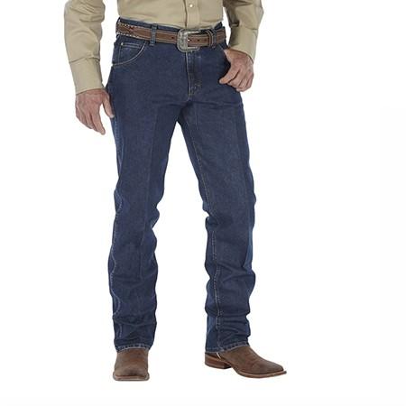 Calça Jeans Importada Masculina Wrangler 47MCVDS36