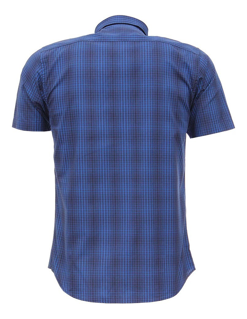 Camisa Masculina Austin 1002
