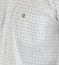Camisa Masculina Ox Horns 9199