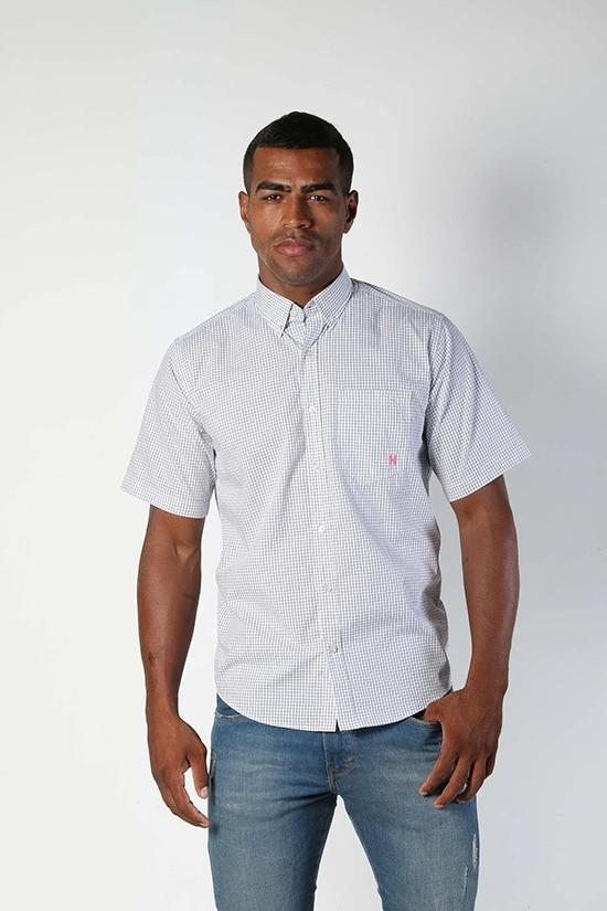 Camisa Masculina TXC Brand 2471C