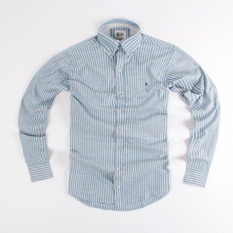 Camisa Masculina TXC Brand 2150L