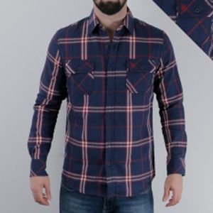 Camisa Masculina TXC Brand 2205L