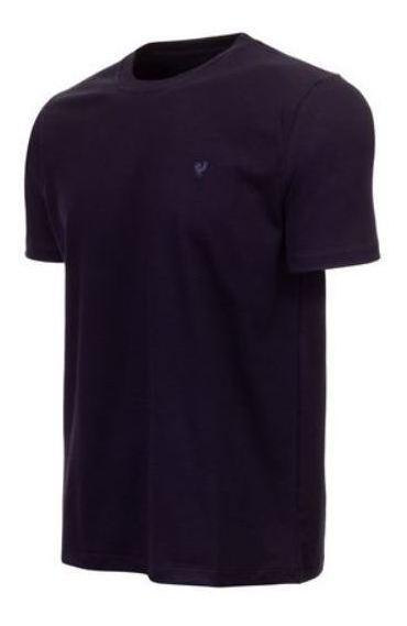 Camiseta Masculina Made In Mato Marinho C8023
