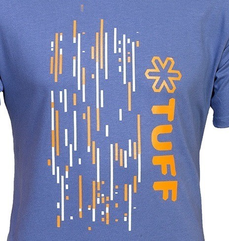 Camiseta Masculina Tuff TS1451