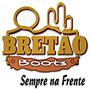 Bretão