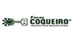 Facas Coqueiro