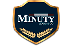 Minuty Country
