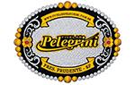 Pelegrini