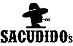 Sacudido's