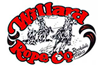 Willard Rope Co