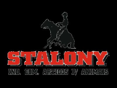Stalony