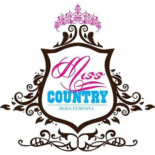 Miss Country