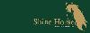 Shine Horse