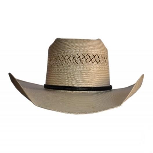 ... Chapéu Lone Star 100X 5TTR1R2 - Celeiro Country e558ee683f1