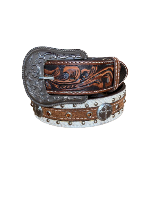 Cinto Arizona Belts 7080
