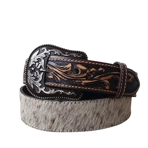 Cinto Couro Arizona Belts 7090