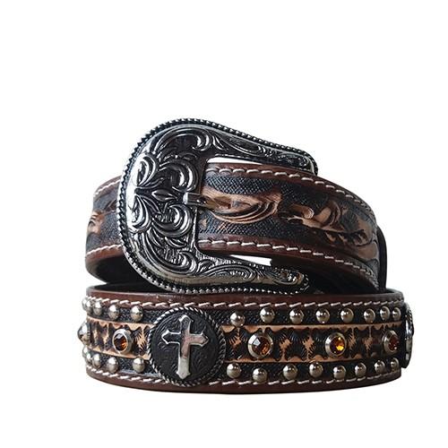 Cinto Infantil Arizona Belts 6013