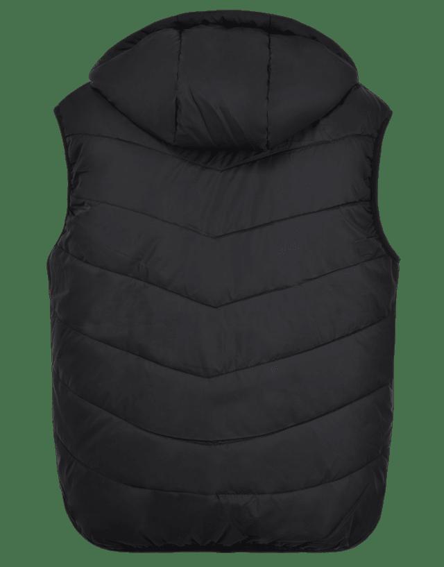 Colete Masculino Wrangler WM9404
