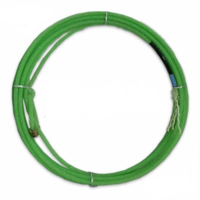Laço de Pé Tomahawk Ropes Medium Míssil M35
