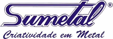 Fivela Sumetal 8849
