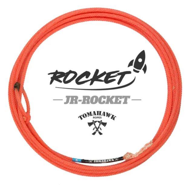 Laço Infantil Tomahawk Jr Rocket