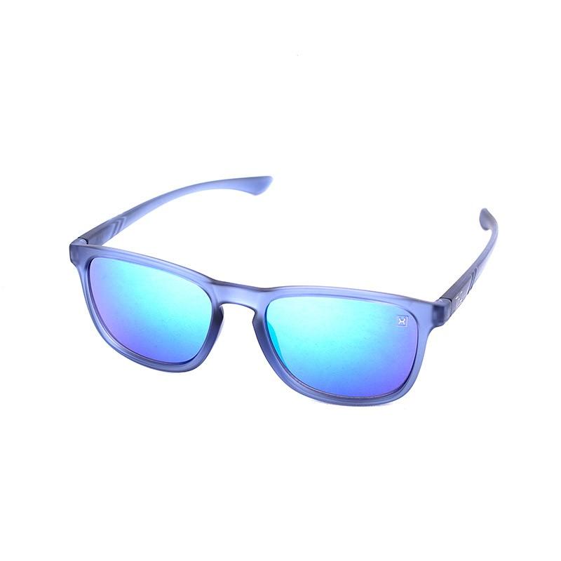 58ac491c1 Óculos de Sol TXC Azul Espelhado 28138RV   Celeiro Country.com