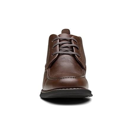 Sapato New Holland Enh2220