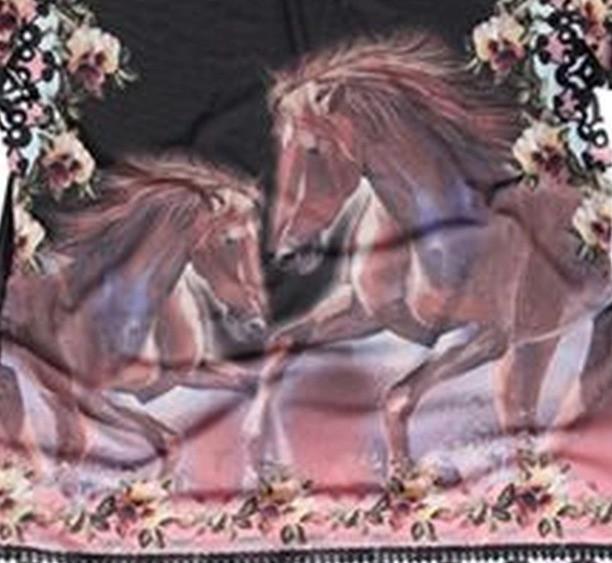 T-Shirt Minuty 561/2