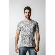 Camiseta Moto Lovers - Somos Todos Iguais