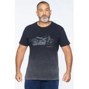 Camiseta MotoLovers Classic