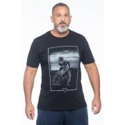 Camiseta Moto Cross