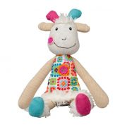 HAPPY FARM - CABRA DOUDOU - HUGUETTE
