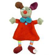 Circo - Doudou - Ratinho