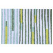 Tapete Lorena Canals Oh Joy - Stripes - 1.40 x 2.00 mts